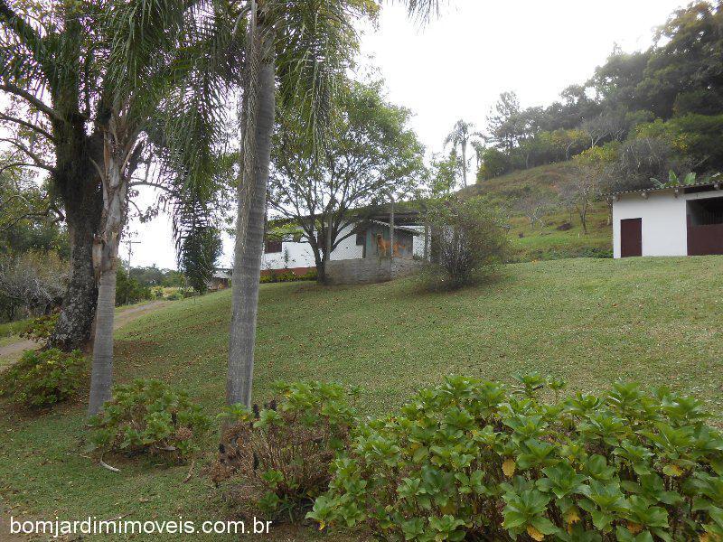 Imóvel: Casa, Vila Rosa, Dois Irmãos (413775)