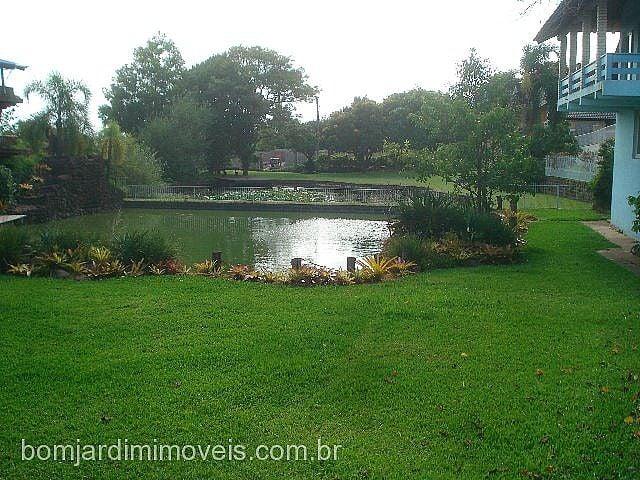 Casa 4 Dorm, Vista Alegre, Ivoti (47245) - Foto 6