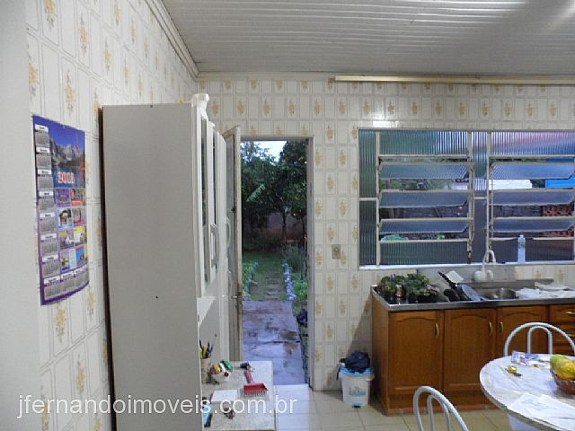 Casa 2 Dorm, Igara Ii, Canoas (101092) - Foto 6
