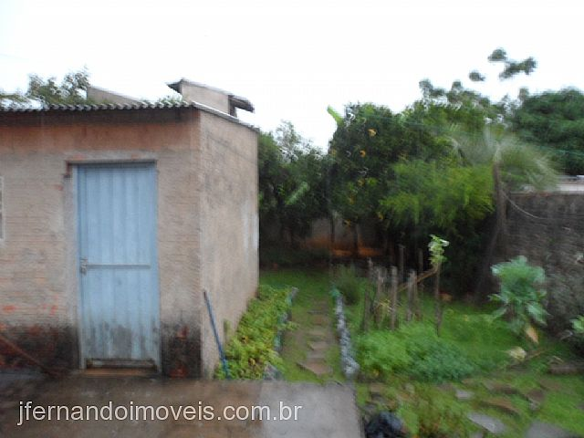 Casa 2 Dorm, Igara Ii, Canoas (101092) - Foto 5