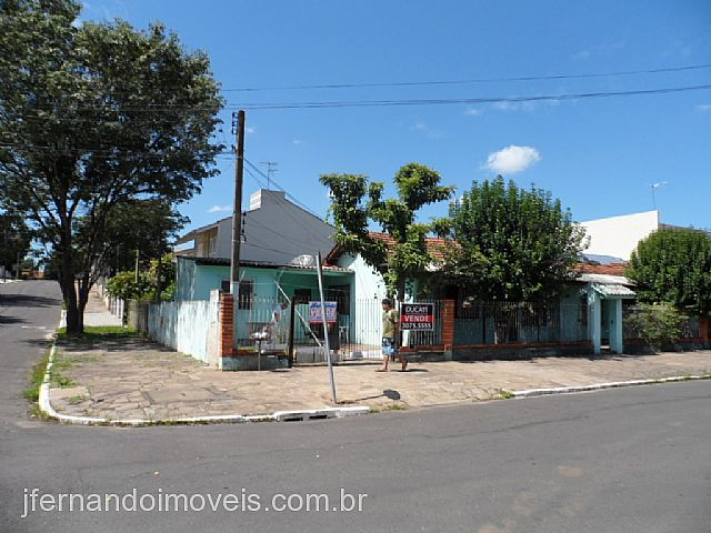 Casa, Igara, Canoas (102671)