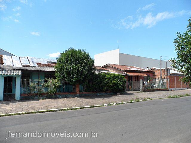 Casa, Igara, Canoas (102671) - Foto 5