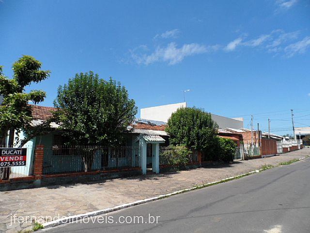 Casa, Igara, Canoas (102671) - Foto 4