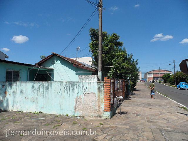 Casa, Igara, Canoas (102671) - Foto 3