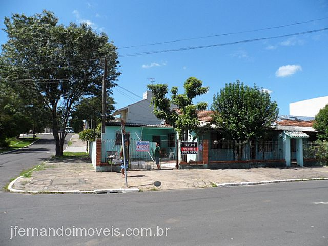 Casa, Igara, Canoas (102671) - Foto 2