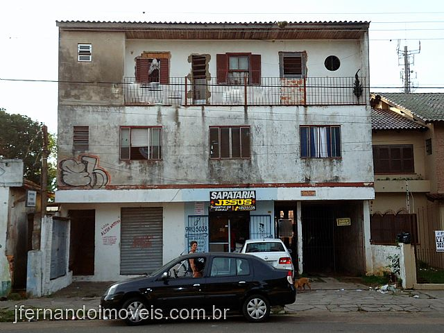 Casa, Rio Branco, Canoas (103792)