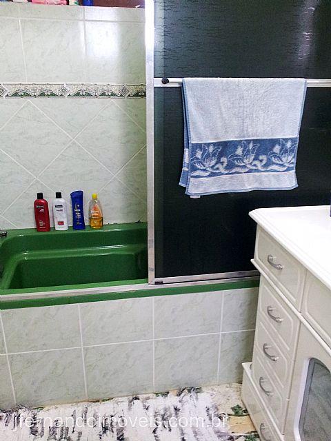 Casa 2 Dorm, Igara, Canoas (104472) - Foto 10