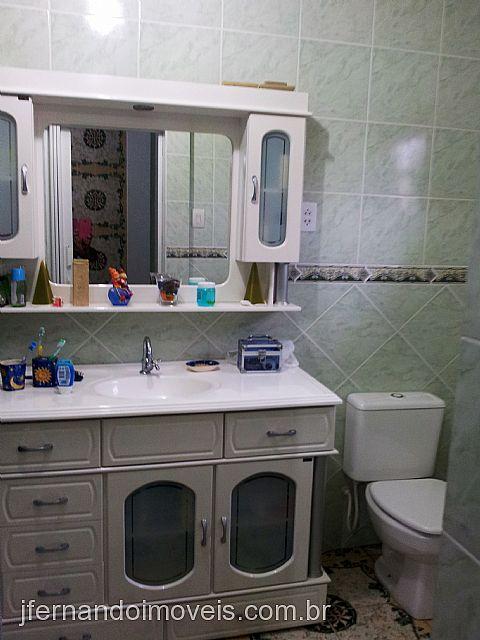 Casa 2 Dorm, Igara, Canoas (104472) - Foto 9