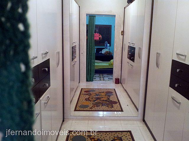 Casa 2 Dorm, Igara, Canoas (104472) - Foto 8
