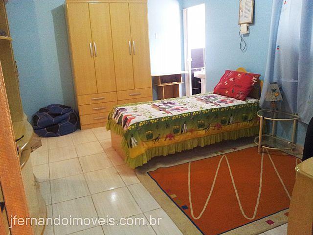 Casa 2 Dorm, Igara, Canoas (104472) - Foto 6