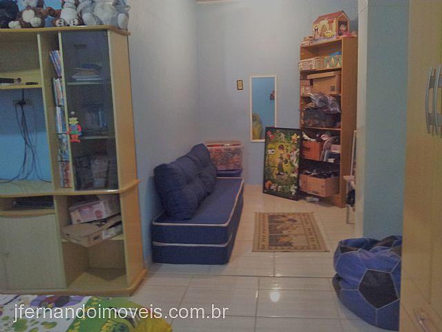 Casa 2 Dorm, Igara, Canoas (104472) - Foto 5