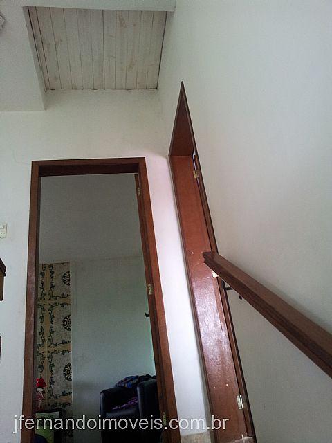 Casa 2 Dorm, Igara, Canoas (104472) - Foto 4