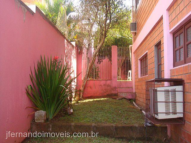Casa 2 Dorm, Igara, Canoas (104474) - Foto 10
