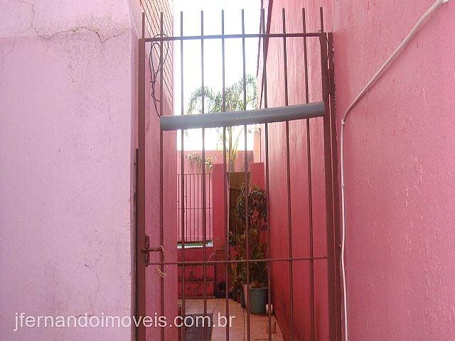 Casa 2 Dorm, Igara, Canoas (104474) - Foto 9