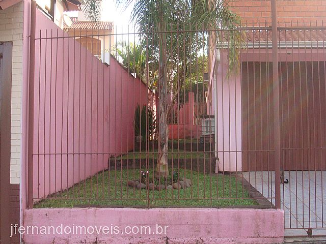Casa 2 Dorm, Igara, Canoas (104474) - Foto 8