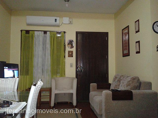 Casa 2 Dorm, Igara, Canoas (104474) - Foto 7