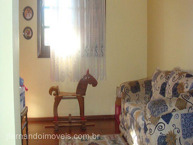 Casa 2 Dorm, Igara, Canoas (104474) - Foto 6