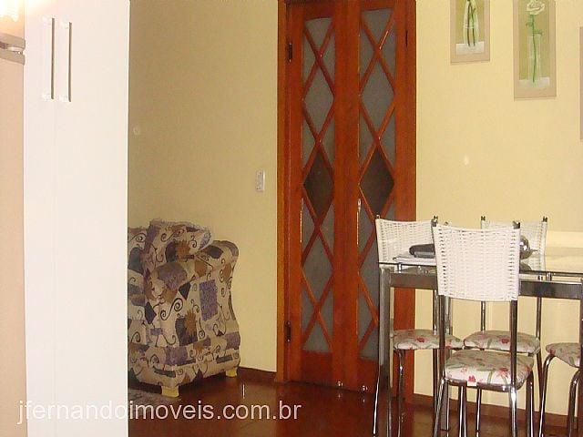 Casa 2 Dorm, Igara, Canoas (104474) - Foto 5