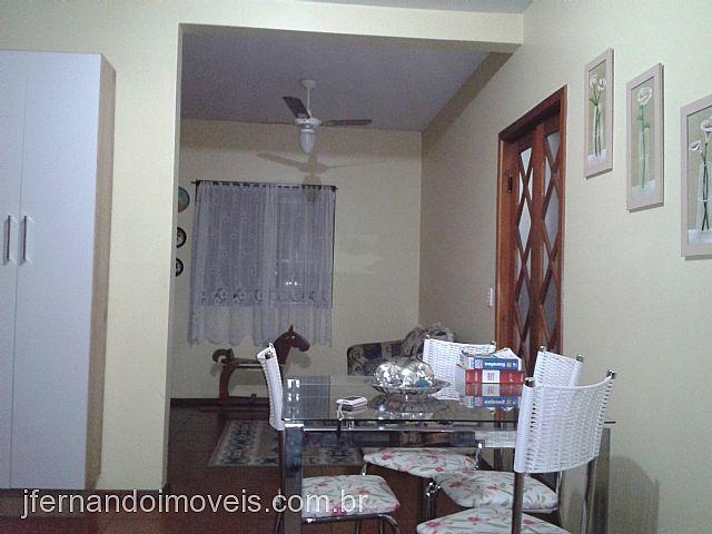Casa 2 Dorm, Igara, Canoas (104474) - Foto 4