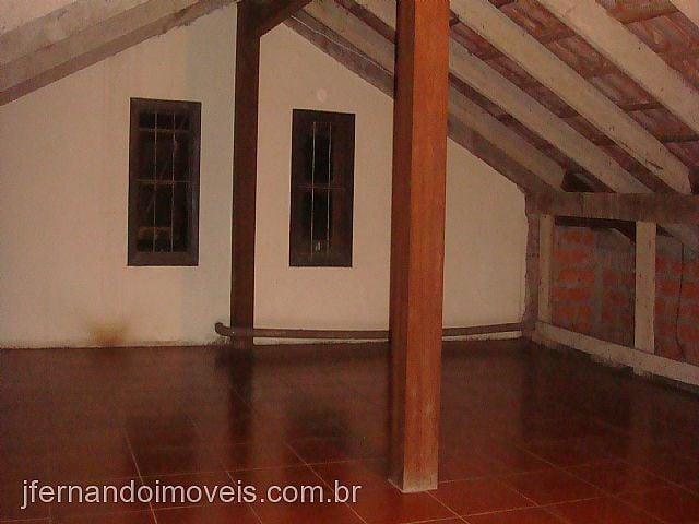 Casa 2 Dorm, Igara, Canoas (104474) - Foto 3