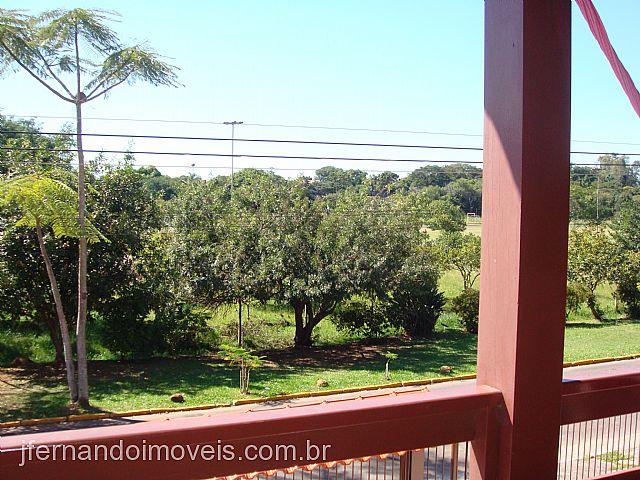 Casa 2 Dorm, Igara, Canoas (104474) - Foto 2