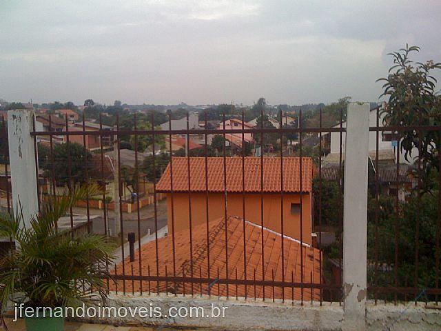 Casa 4 Dorm, Ideal, Canoas (104746) - Foto 9