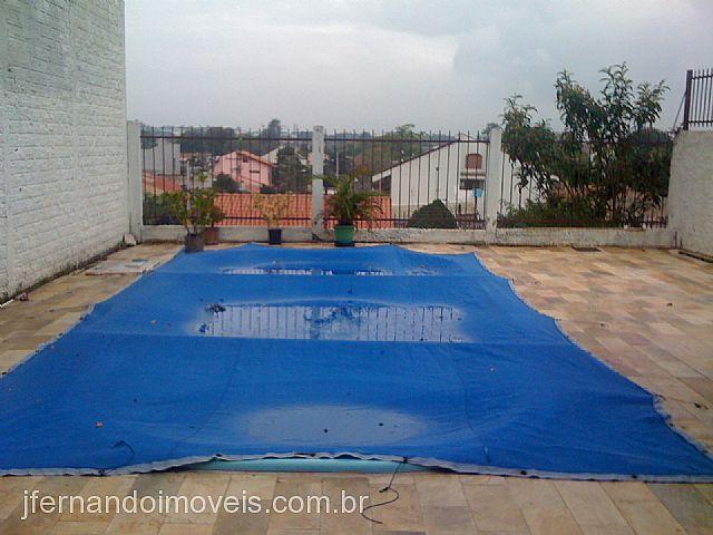 Casa 4 Dorm, Ideal, Canoas (104746) - Foto 8
