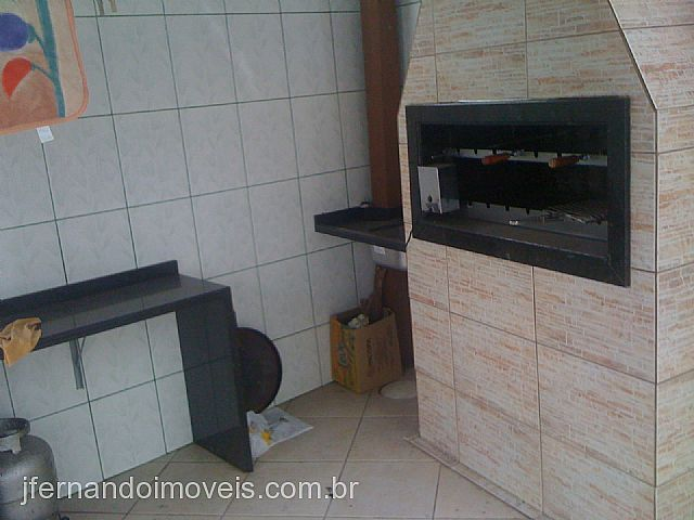 Casa 4 Dorm, Ideal, Canoas (104746) - Foto 7