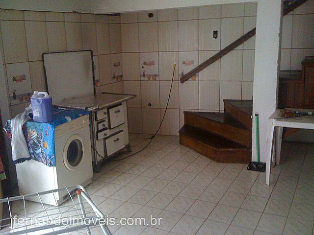 Casa 4 Dorm, Ideal, Canoas (104746) - Foto 5