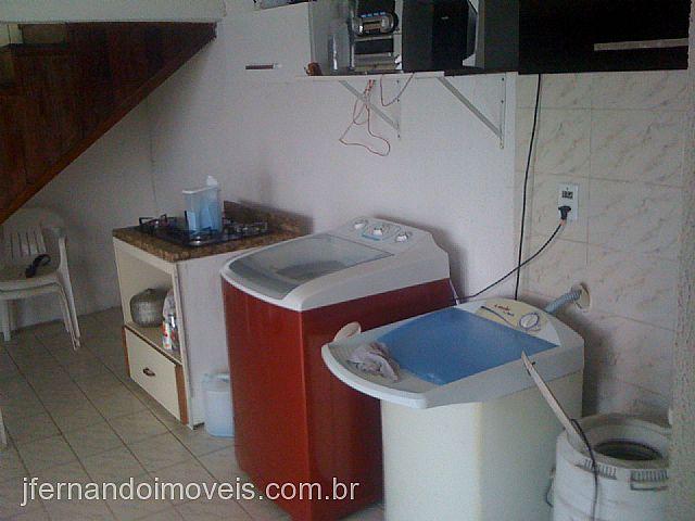 Casa 4 Dorm, Ideal, Canoas (104746) - Foto 4