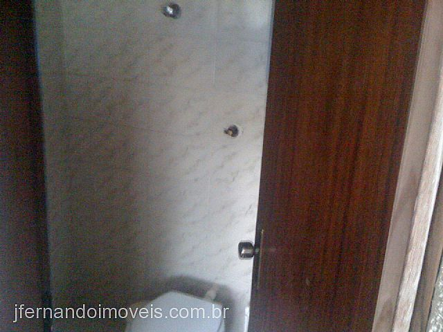 Casa 4 Dorm, Ideal, Canoas (104746) - Foto 3
