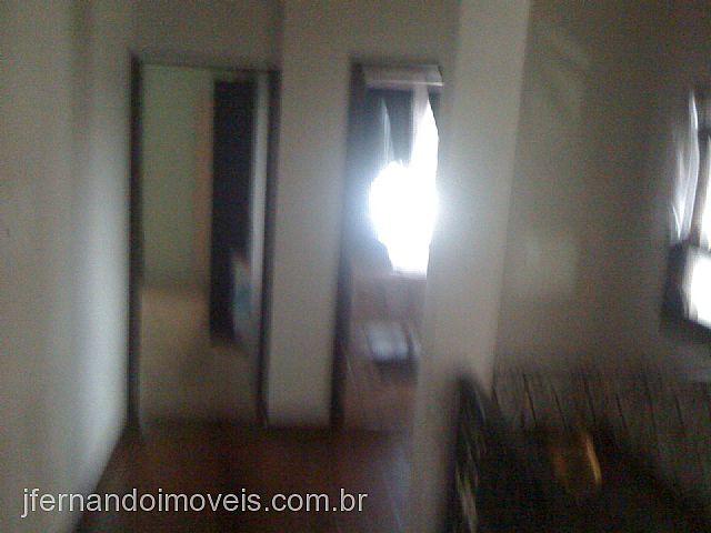Casa 4 Dorm, Ideal, Canoas (104746) - Foto 2