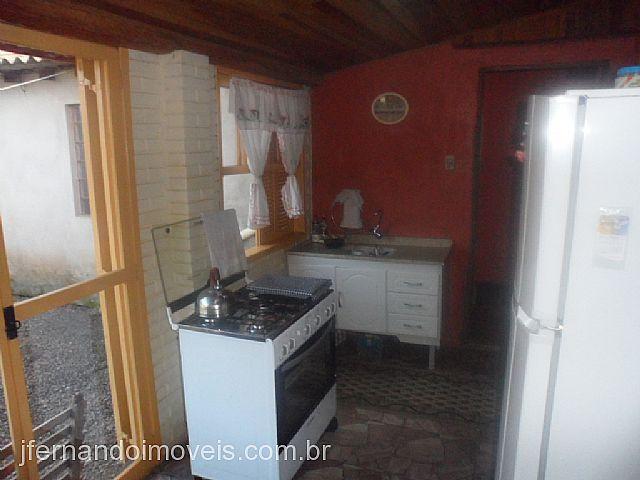 JFernando Imóveis - Casa 2 Dorm, Igara, Canoas - Foto 10