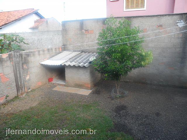 JFernando Imóveis - Casa 2 Dorm, Igara, Canoas - Foto 9
