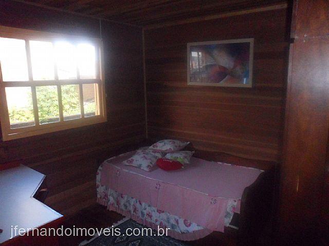 JFernando Imóveis - Casa 2 Dorm, Igara, Canoas - Foto 5
