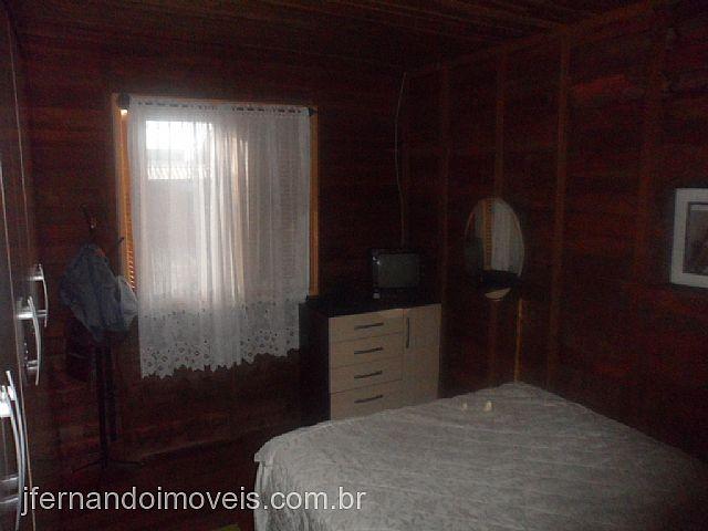 JFernando Imóveis - Casa 2 Dorm, Igara, Canoas - Foto 3