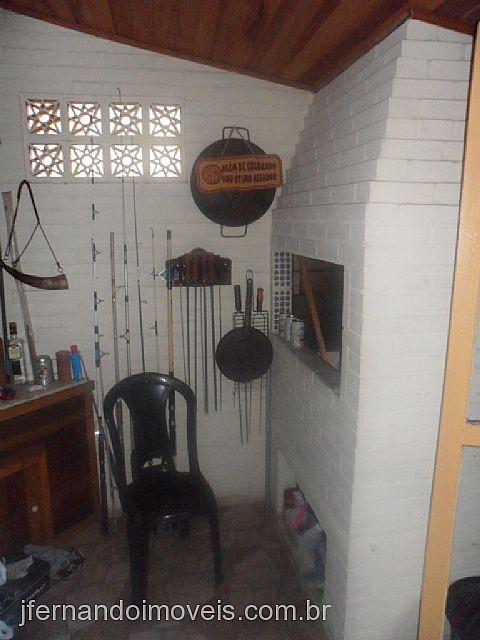 JFernando Imóveis - Casa 2 Dorm, Igara, Canoas - Foto 2