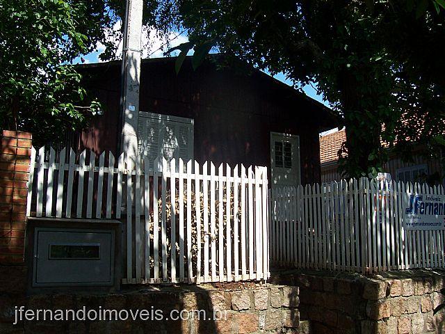 Casa 2 Dorm, São José, Canoas (105789) - Foto 10
