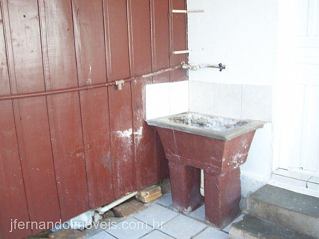 Casa 2 Dorm, São José, Canoas (105789) - Foto 7