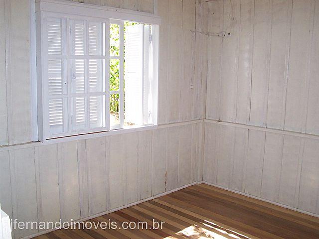 Casa 2 Dorm, São José, Canoas (105789) - Foto 6