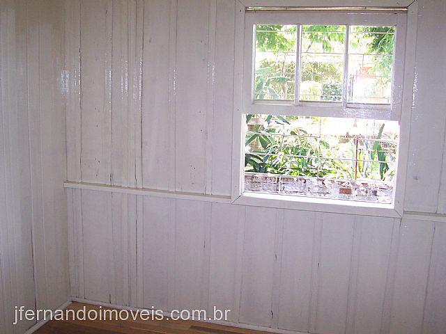 Casa 2 Dorm, São José, Canoas (105789) - Foto 5