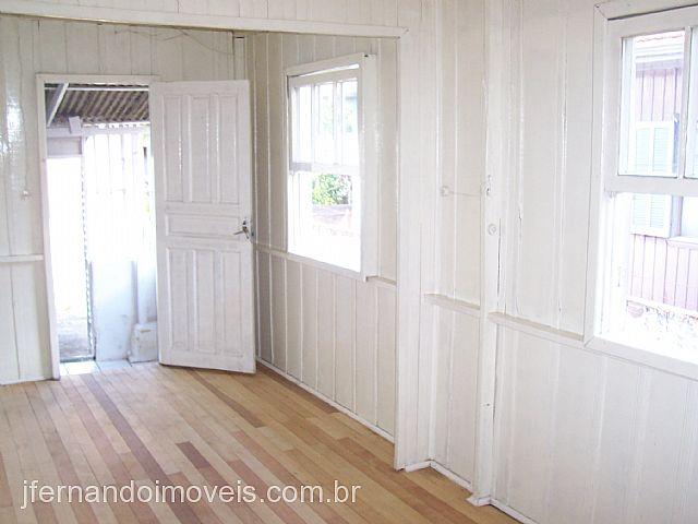 Casa 2 Dorm, São José, Canoas (105789) - Foto 4