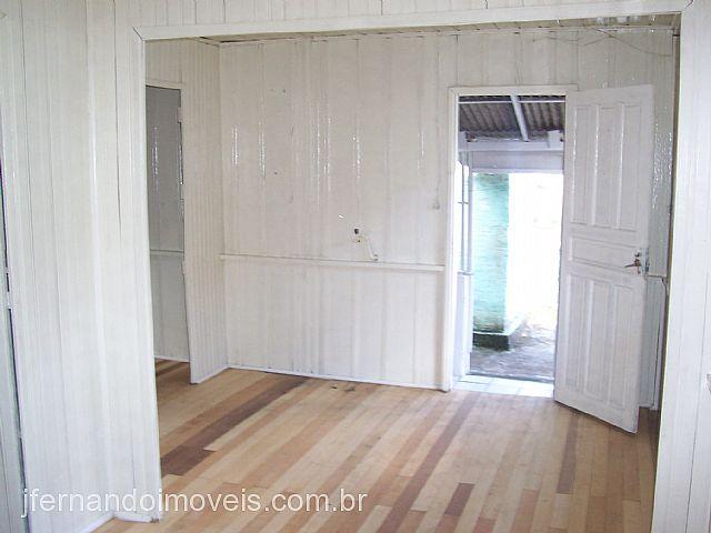 Casa 2 Dorm, São José, Canoas (105789) - Foto 3