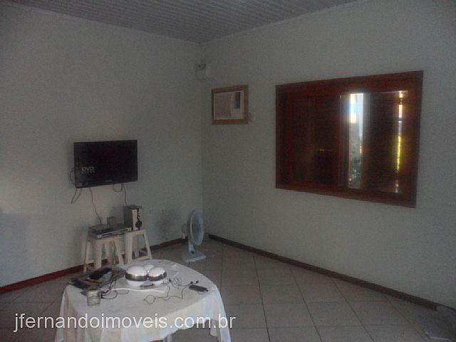 Casa 4 Dorm, Morada das Acácias, Canoas (106027) - Foto 10