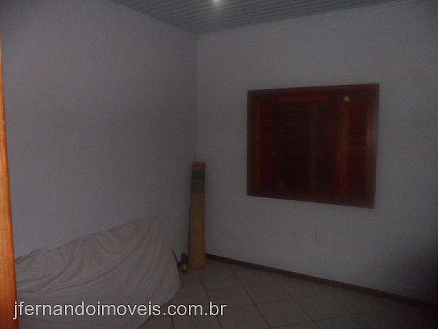 Casa 4 Dorm, Morada das Acácias, Canoas (106027) - Foto 9
