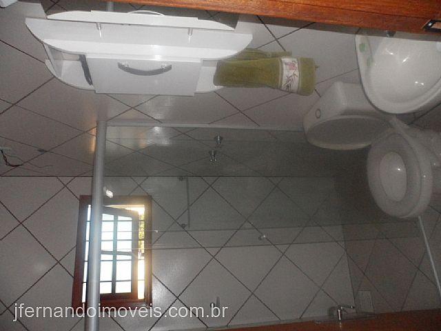 Casa 4 Dorm, Morada das Acácias, Canoas (106027) - Foto 8