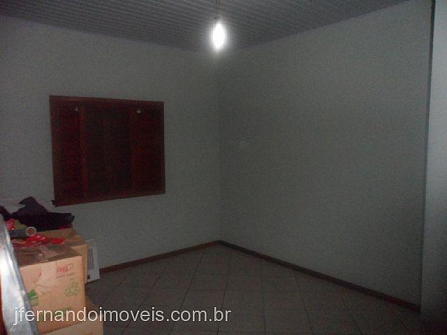 Casa 4 Dorm, Morada das Acácias, Canoas (106027) - Foto 7