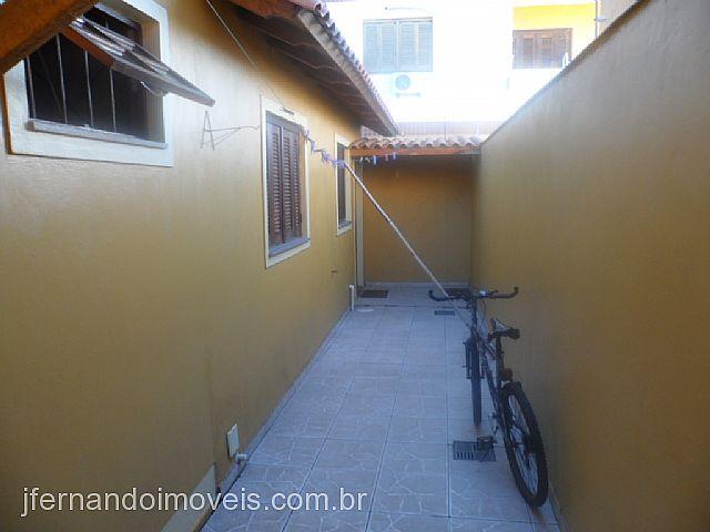 Casa 4 Dorm, Morada das Acácias, Canoas (106027) - Foto 6