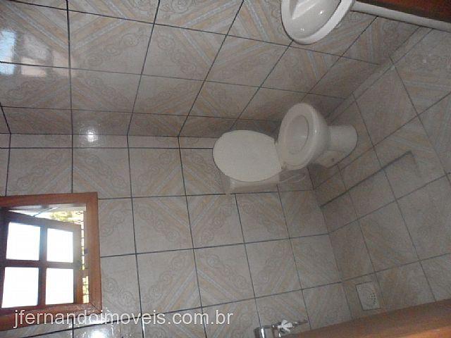 Casa 4 Dorm, Morada das Acácias, Canoas (106027) - Foto 5