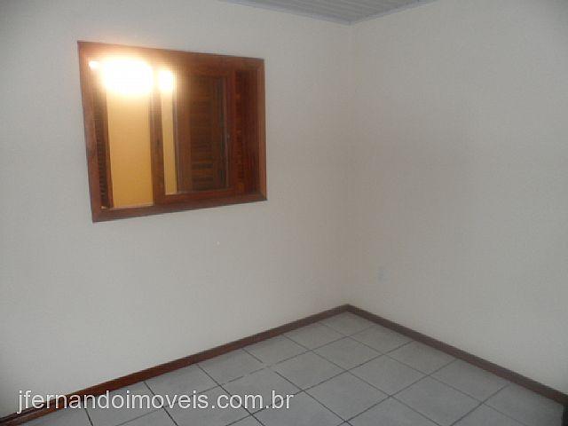 Casa 4 Dorm, Morada das Acácias, Canoas (106027) - Foto 4